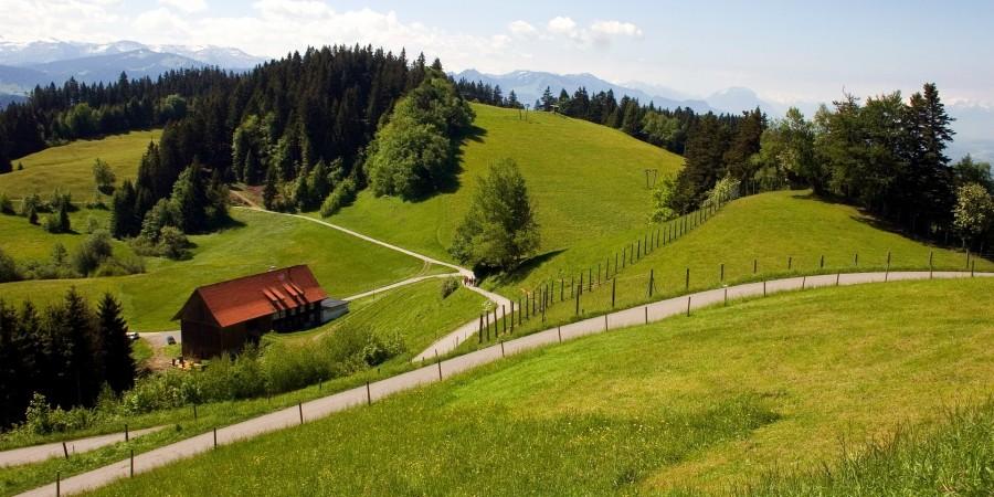 bregenz-647833_1920