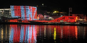 gorna_austria_Ars_electronica_center