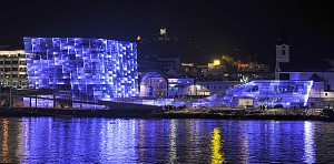 gorna_austria_Ars_electronica_center1
