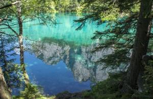 green-lake-515042_1920