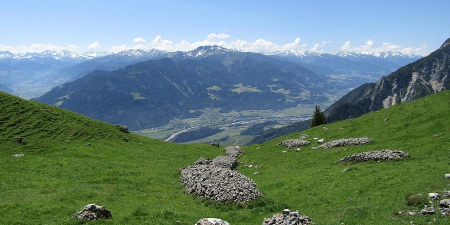 mountain-819646_1920