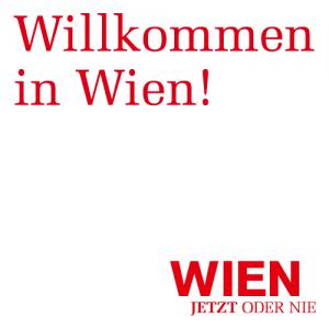 Wien info