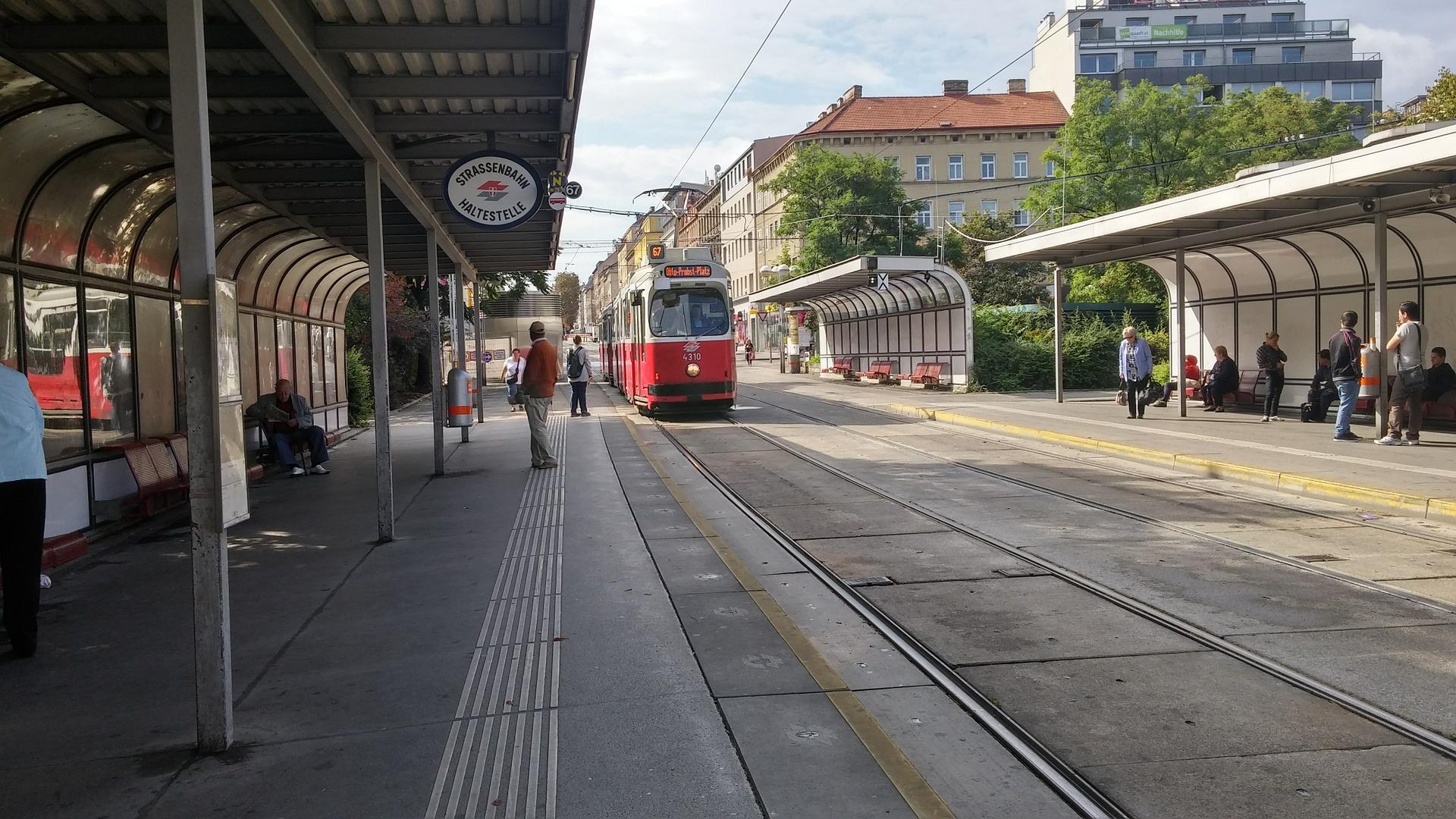 vienna-507950_1920