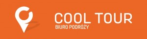 CoolTour_Pomaranczowe-001
