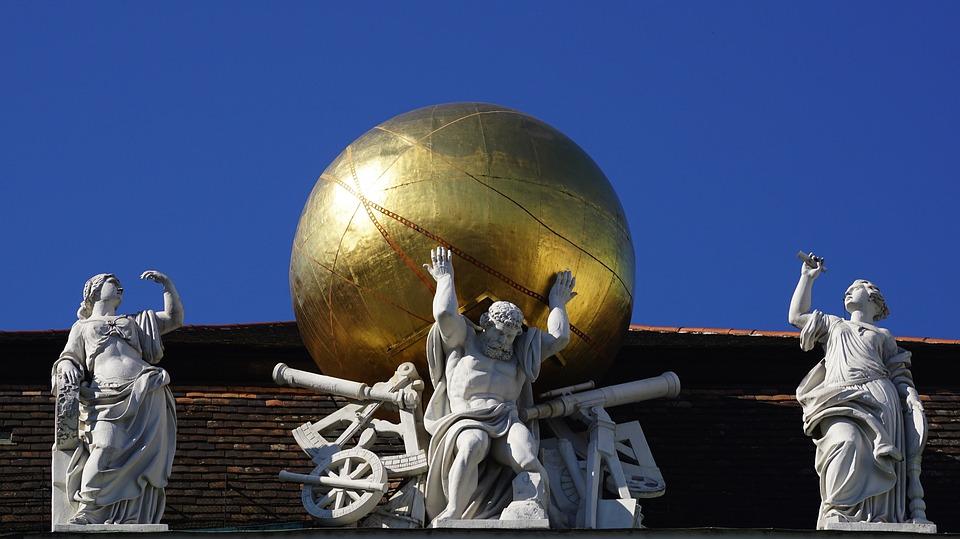 hofburg-imperial-palace-1652768_960_720