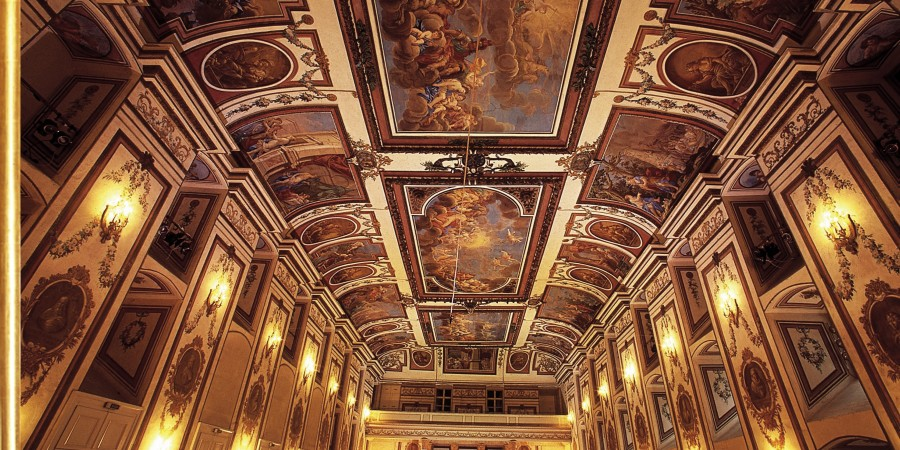 phaydnsaal